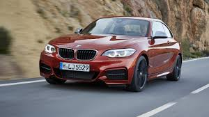 bmw commercial 2017 bmw 2 series review top gear