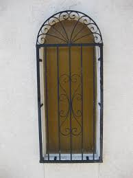 release window guards tucson appleby s ornamental iron