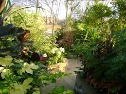 washington park botanic garden enjoy illinois