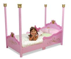 dog beds for girls charming purple mattress over pink princess bed for inspiring
