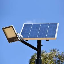 outdoor solar lights with on off switch furniture solar flood light with off switch garden lights stunning