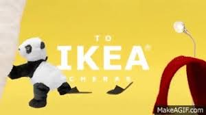 ikea gif get cheras to ikea cheras gif create discover and share on gfycat
