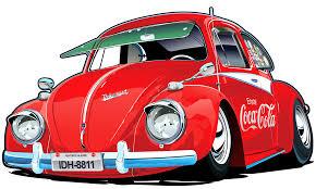 volkswagen car png 17372967 1393805164005011 512530215 o png 1502 901 beetles