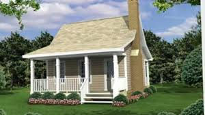 house plan gallery 1 bedroom 1 bath country house plan by house plan gallery video