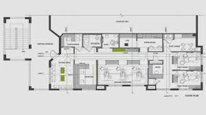 free space planning software office layout design planner 5d free floor plan software