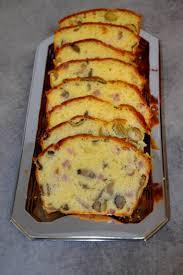 marmitons recettes cuisine cakes salés recette marmiton etre une femme