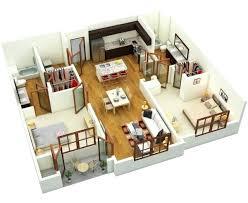 room planner free online room planner inspiringtechquotes info