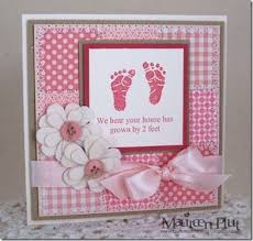 best 25 baby cards ideas on baby shower cards