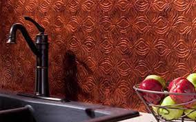 fasade kitchen backsplash fasade panels and value for kitchens and baths