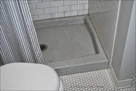 Corian Shower Shelf Bathroom Wonderful Shower Handle Shower Handle Replacement Solid