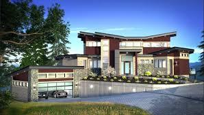 custom home design ideas home design baton beinsportdigiturk com
