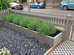 image result for terraced house picket fence garden stuff