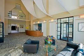 1 bedroom apartments baltimore md apts now com