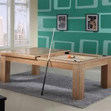 Dining Table Pool Krenice Dining Pool Table Billiard Shop We Are Australia U0027s