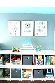 children bookshelves ikea children bookcase bookshelves bookcase 4 sided library