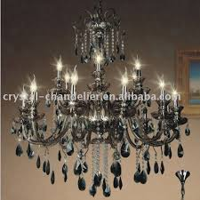 Ceiling Light Clearance by Interior Wonderful Interior Lighting With Nice Overstock