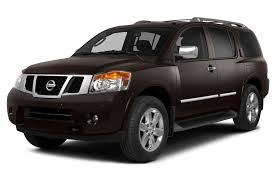 nissan armada knoxville tn nissan armada price 2017 the best wallpaper cars