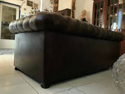canap chesterfield pas cher ensemble fauteuil chesterfield my out a spot for local