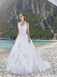 robe de mari e bicolore robe de mariée robe de mariage robe de mariée pas cher dans