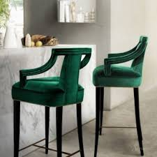 contemporary bar stools foter