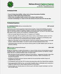 resume format for engineering freshers docusign transaction best cv format for engineers resume template cover letter