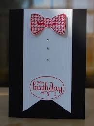 54 best male birthday cards images on pinterest masculine cards