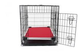 chew proof guaranteed tough dog beds u2013 indestructible dog