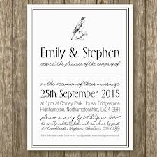 digital wedding invitations wedding invitation design course lovely knots and kisses wedding
