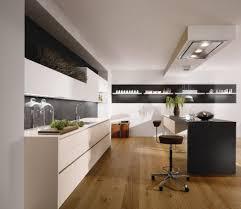 cuisine sans meuble haut 18 eclairage meubles cuisine style fonctionnalite eclairage