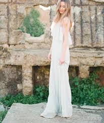 amsale bridesmaid bridesmaids dresses gowns amsale
