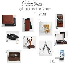 Gift Ideas For Men by Men Christmas Gifts Pics Photos Gifts For Men Christmas Presents