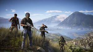 10 ghost recon wildlands tips and tricks for rookie agents
