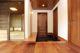 Asian Interior Designer by Welcoming Asian Entry Hall Interior Designs That Will Stun You