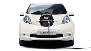 nissan leaf battery replacement cost performance u0026 battery nissan leaf electric car nissan