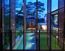 House Design Pictures Malaysia Architecture And Home Design Denai House Design By Razin