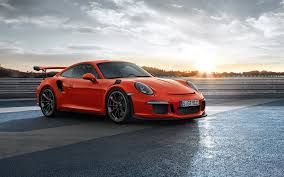 porsche 911 front porsche 911 gt3 rs review