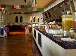 hotel hotel villa del conquistador in cuernavaca morelos mexico