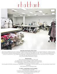 Fashion Designer Education Requirements Fashion Design Blog
