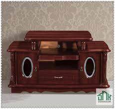 distressed corner tv cabinet shunde lecong latest design corner tv stands 610 distressed wooden