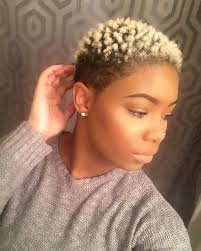 26 short tapered haircut ideas designs hairstyles design