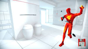 home design story delete room superhot mind control delete on steam
