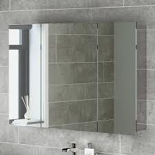 Installing Bathroom Mirror by Bathroom Mirror Cabinet Installing Bathroom Mirror Cabinets
