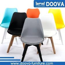 chaise de bureau design pas cher chaise bureau moderne isawaya info