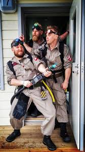 ghost busters halloween 358 best ghostbusters images on pinterest ghostbusters