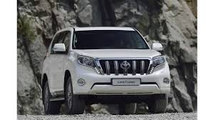 cars toyota 2016 latest car 2016 toyota prado youtube