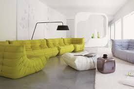 Contemporary Designer Sofas  Ligne Roset - Contemporary designer sofas