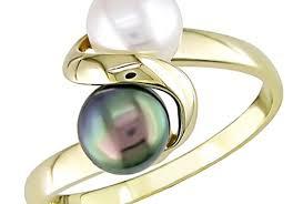 glamorous neil lane rings at kays jewelers illustrious pictures neil lane wedding rings kay jewelers on
