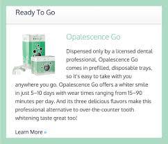 teeth whitening u2014 gentle family implant dentistry