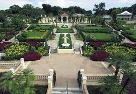 central florida wedding venues hollis gardens lakeland possible wedding ceremony venue