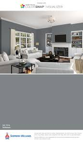 23 best images about gray paint colors sw on pinterest worldly